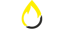 Canary Gas | Gas Safe Engineers